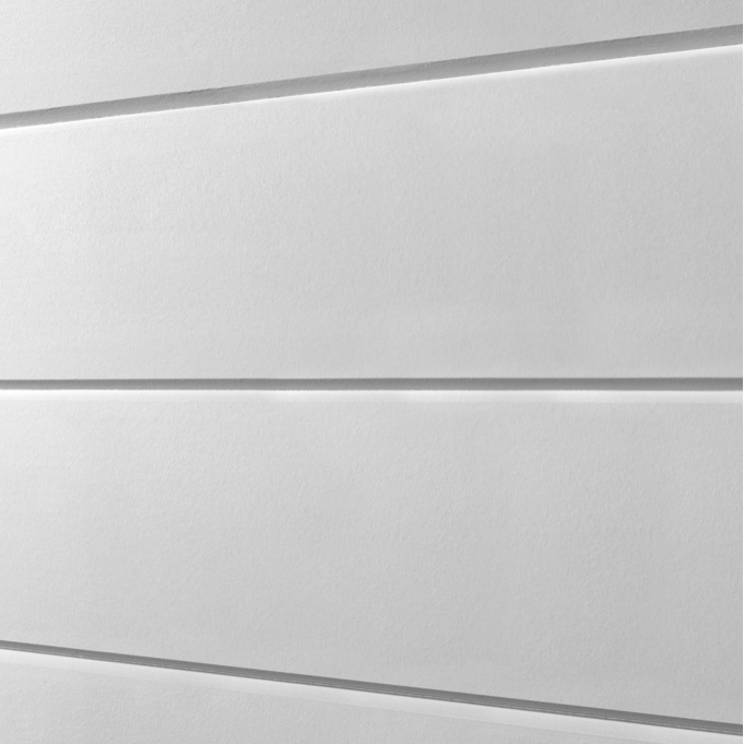 The Aspyre Collection by James Hardie™ - Denver Siding