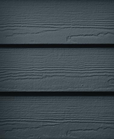 Siding Denver Evening Blue