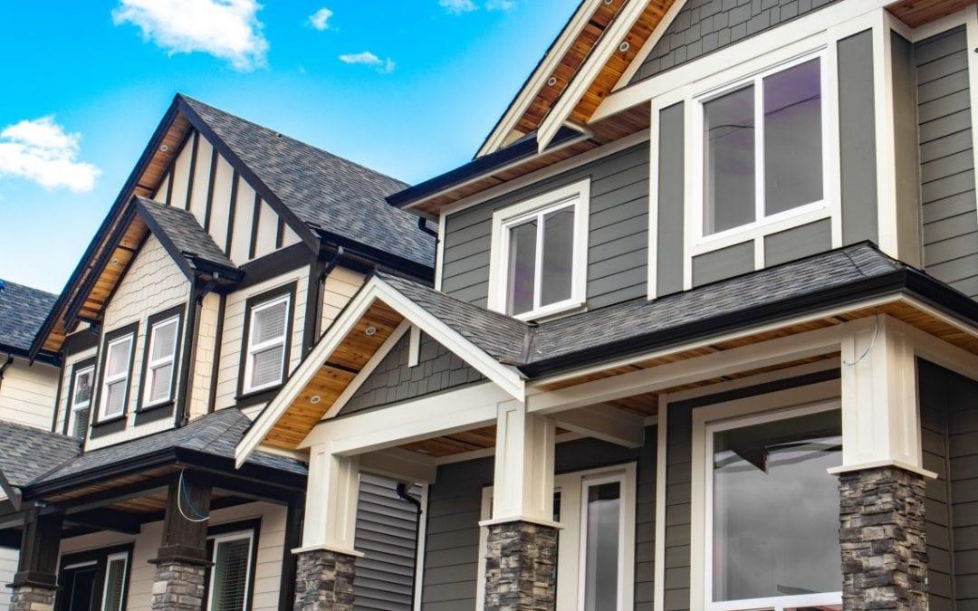 Siding Options For Denver Homes And Businesses Denver