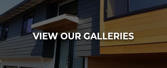 siding-denver-galleries-button