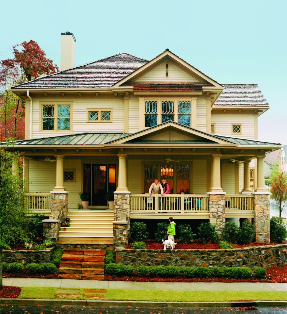 james hardie siding colors capitol hill