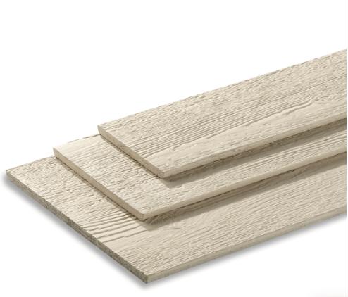 lp smartside lap siding cedar texture denver